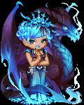 Queen of Fafnir