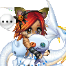 Star_koraikatie's avatar