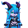 Ms Siobhan's avatar