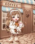 LuHan_Biased's avatar