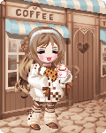 deerluhxn's avatar
