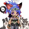 XxsermsXx's avatar