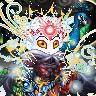 shadowvulture69's avatar