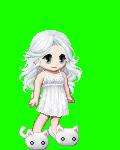 kirlyna's avatar