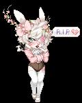 Asagiri Vara's avatar
