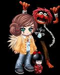 sonyai's avatar