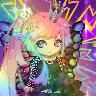 Arlenne18's avatar