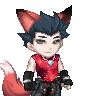 Bloodvoid's avatar