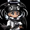 Tieraz's avatar
