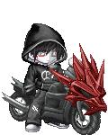 Phylex's avatar