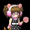 Azure_luvs_you's avatar
