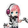 xSoulCookiex's avatar