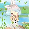 Shiny31 do po's avatar