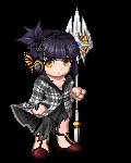 Directordangerous's avatar