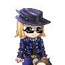 janmue_barblea's avatar