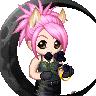ItalianAngel95's avatar