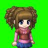 Sexcabob's avatar