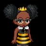 jandersonjr's avatar