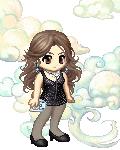XKyogurl893X's avatar