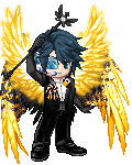 Antares90's avatar