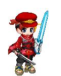 KantaKoji's avatar