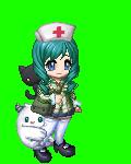 Herfefiny_456's avatar