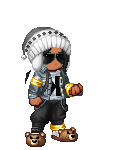 DaRealACE's avatar