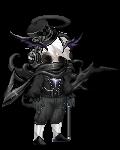 Abbscond's avatar