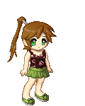 warberry's avatar