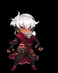 Guilty Gear Xrd's avatar