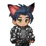 HashaQ's avatar