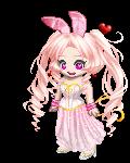Pinkyspinner