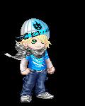 Rocket Grunt Sig's avatar