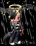 MusicalMeow's avatar