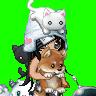 xcynicaljoyx's avatar