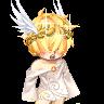 Origami Circus's avatar