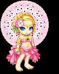 cottoncandii420's avatar