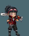 BurnAfterUse's avatar
