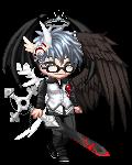 Larken137's avatar