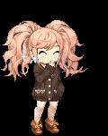 Natalie Shu's avatar