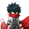 Teh-Turtle-Hermit's avatar