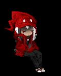 snowflake_undead's avatar