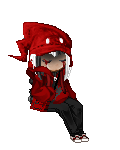 Royal Puta's avatar