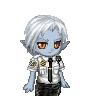 KasKat's avatar