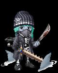 kisame_boy64's avatar