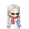 Hueha's avatar