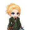 PPTthethief's avatar