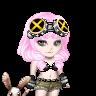 SakuraSan27's avatar