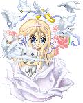 Miss Lilyana's avatar