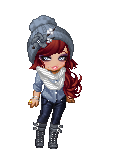 iRockLife's avatar